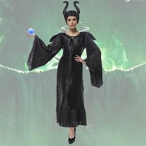 2016 Adult Halloween costumes for men women Sleeping ...
