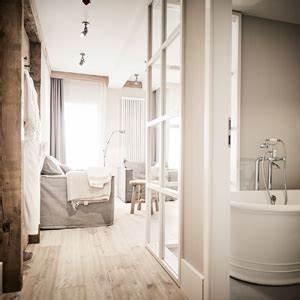 Til Schweiger Hotel : barefoot hotel timmendorfer strand ~ Markanthonyermac.com Haus und Dekorationen