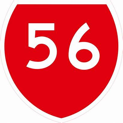 56 Drodd Lions July
