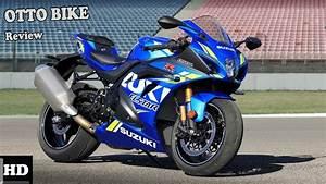 Gsxr 750 2019 : otto bike l 2019 suzuki gsx r1000 engine and price overview youtube ~ Medecine-chirurgie-esthetiques.com Avis de Voitures