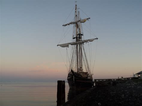 Public Boat Rs Port St Joe Fl by Tall Ship Pictures From Port St Joe Fl The Hull Truth