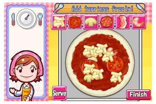 jogos de baixar cozinhar mama 300