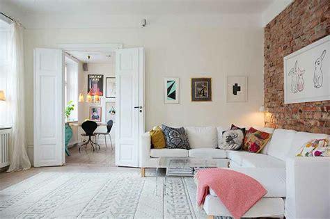 15 Pastel Living Room Ideas For A Cozy Home Blog