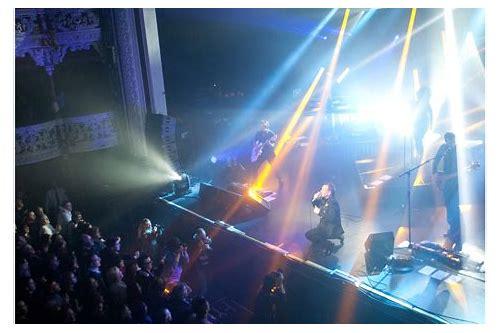 Live concert video downloads :: starelselcons