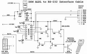 aldl to usb wiring diagram imageresizertoolcom With wiring diagram furthermore obd ii connector pinout together with range
