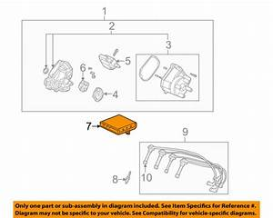 34 2002 Honda Accord Engine Diagram