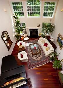 Feng Shui Wohnzimmer Einrichten : feng shui einrichtung wohnzimmer ~ Bigdaddyawards.com Haus und Dekorationen