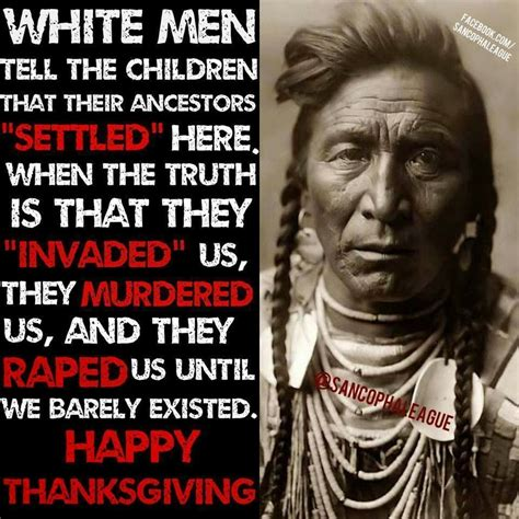 Native American Memes - native american meme 13 inspirituality pinterest thanksgiving native americans and history