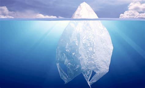 sea  ocean plastics  real