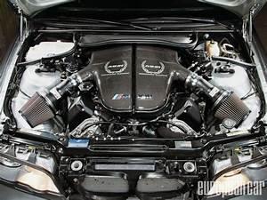Bmw E46 M3 Motor : e46 m3 m5 v10 swap cars pinterest ~ Kayakingforconservation.com Haus und Dekorationen