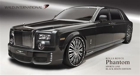 Rolls Royce Phantom Backgrounds by Rolls Royce Phantom 39 Car Background