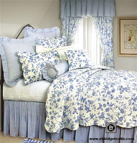 brighton toile elegant williamsburg design quilt