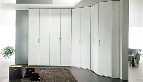 Wardrobes Uk by Bespoke Fitted Wardrobes Made To Measure Corner Walk In