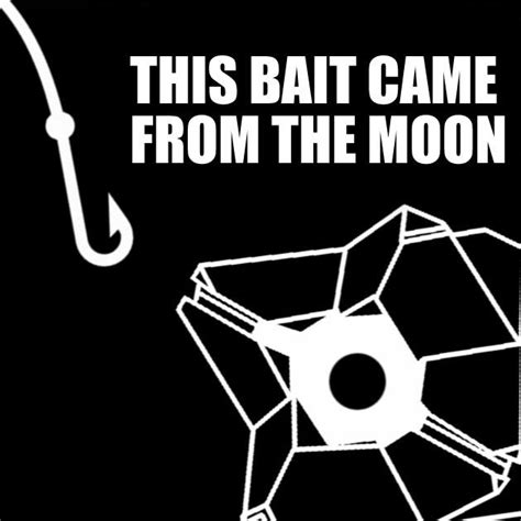 Bait Meme - image 802005 bait this is bait know your meme