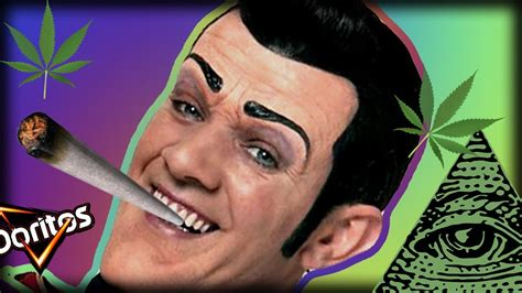 We Are Number One But At Every