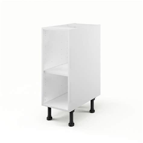 meuble cuisine 100 cm meuble cuisine 25 cm largeur my