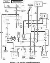 98 Chevy K2500 Wiring Diagram Manual