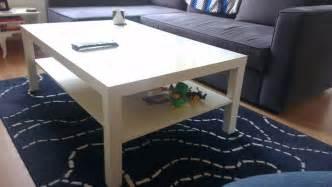 28 lack console table ikea ikea mother and son lack