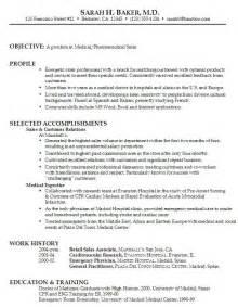 coding resume sle entry level billing coding resume sle entry level do my