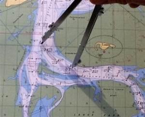 Seemeilen Berechnen Karte : sich informationen aus der karte holen fahrkurz online ~ Themetempest.com Abrechnung