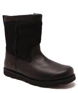 ugg sale clearance boots ugg boots on clearance