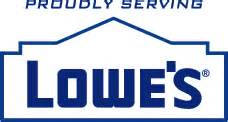 lowes logo images sky mountain coffee home page