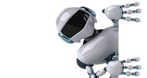 Dell Unveils Robotic Process Automation to Boost ...