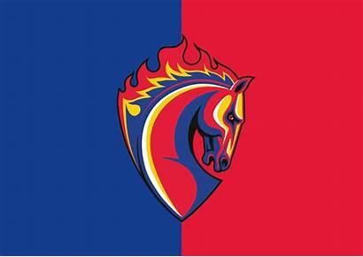 Cska Moscow Football Logos Team Symbol Cool
