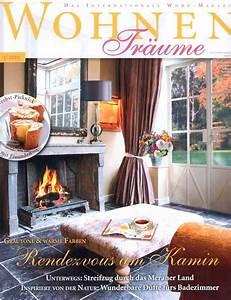 Wohnen Magazin : wohnen magazine may 2015 a shade above ~ Orissabook.com Haus und Dekorationen