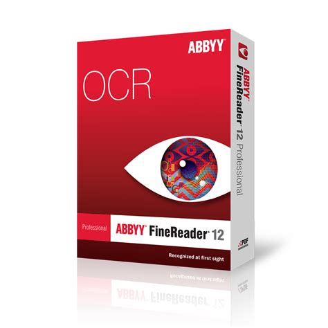 Ocr Software Guide