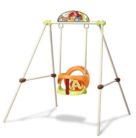 siège balançoire bébé much9h9b6gc smoby 310225 jeu de plein air balan 195 167 oire portique m 195 169 tal baby swing reviews