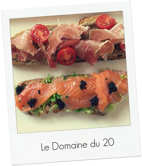 cuisine bistronomique à l 39 ouest le 20 du domaine cuisine bistronomique