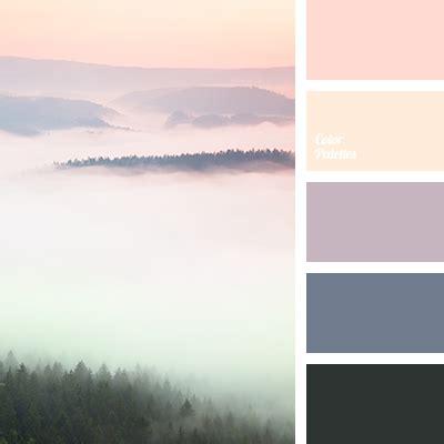 morning colors color color palette ideas