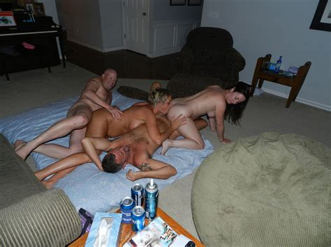 Amateur Group Sex Porn Photo Eporner
