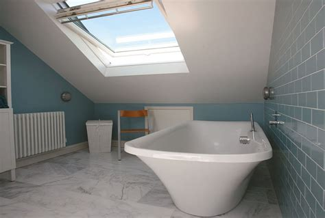soundhouse loft conversions  brighton hoveservices