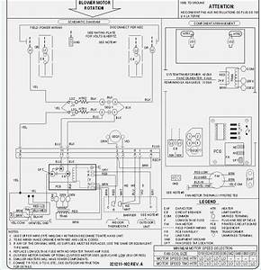 Carrier Air Handler Wiring Diagram  U2013 Vivresaville Com