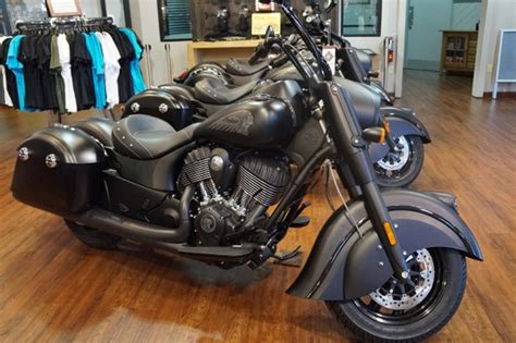 motorcycle accessories miami