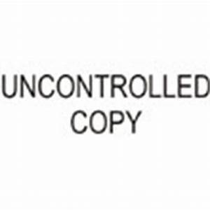 Girls uncontrolled shitting video uncontrolled laughter kids for Uncontrolled document stamp