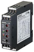Kak Ths Vac Omron Temperature Monitoring Relay