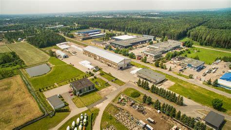 Jelgavas servisa centrs