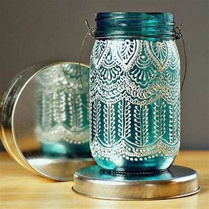 Ausgefallene Tische Selber Machen : mit diesen 25 ideen kannst du stilvolle deko kerzenhalter selber machen tische pinterest ~ Orissabook.com Haus und Dekorationen