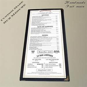 Protege Menu Restaurant : 10 best hotel and restaurants blackboards ardoises porte menus prot ge menus menu map images ~ Teatrodelosmanantiales.com Idées de Décoration