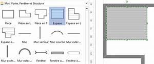 Logiciel Pour Faire Des Plans De Batiments : logiciel pour plan de maison avec de riches exemples gratuits ~ Premium-room.com Idées de Décoration