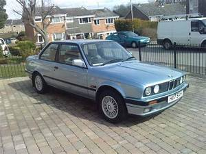 Bmw E30 316i : bmw 316i e30 original low mileage classic sold 1991 on car and classic uk c147384 ~ Melissatoandfro.com Idées de Décoration