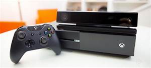 Xbox One Review Polygon