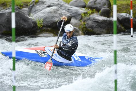 Canoe Slalom Boat by Canoe Slalom And Wildwater Canoeing What Is It 2017 Icf