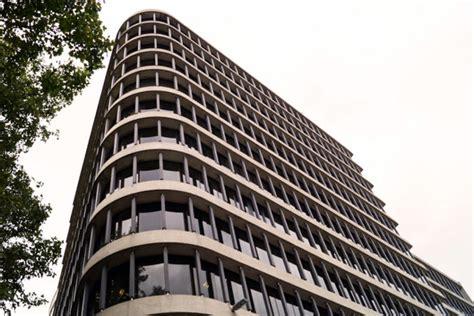 location de bureaux bruxelles avenue louise 250 bruxelles espace de bureaux à louer