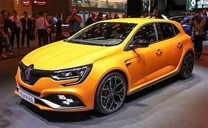 Renault Megane 3 Rs : renault m gane rs ~ Medecine-chirurgie-esthetiques.com Avis de Voitures