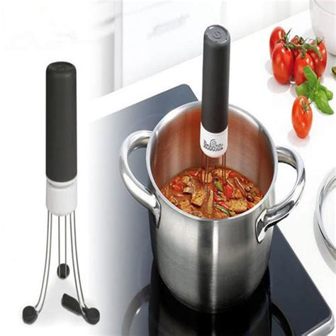 robo cuisine cheap automatic free kitchen robo food sauce