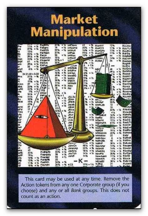 Illuminati Card Buy Illuminati Cards Market Manipulation By Icu8124me On